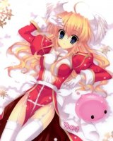 BUY NEW mitha - 142105 Premium Anime Print Poster