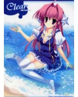 BUY NEW mitha - 149141 Premium Anime Print Poster