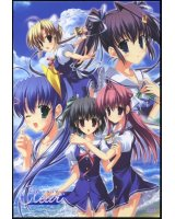 BUY NEW mitha - 151147 Premium Anime Print Poster