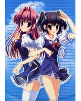 BUY NEW mitha - 151622 Premium Anime Print Poster