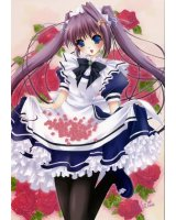 BUY NEW mitha - 181474 Premium Anime Print Poster