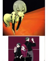 BUY NEW miwa shirow - 149801 Premium Anime Print Poster