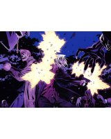 BUY NEW miwa shirow - 149814 Premium Anime Print Poster