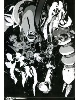BUY NEW miwa shirow - 161327 Premium Anime Print Poster