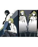 BUY NEW miwa shirow - 161335 Premium Anime Print Poster