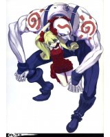 BUY NEW miwa shirow - 161354 Premium Anime Print Poster