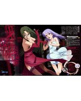 BUY NEW mnemosyne no musume tachi - 164947 Premium Anime Print Poster