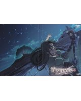 BUY NEW mnemosyne no musume tachi - 188029 Premium Anime Print Poster