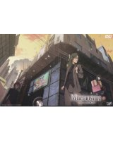 BUY NEW mnemosyne no musume tachi - 193426 Premium Anime Print Poster