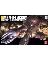 BUY NEW mobile suit gundam 08th ms team - 142010 Premium Anime Print Poster