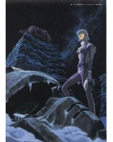 BUY NEW mobile suit gundam 08th ms team - 155301 Premium Anime Print Poster