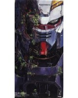 BUY NEW mobile suit gundam 08th ms team - 51808 Premium Anime Print Poster