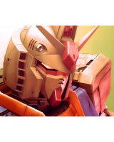 BUY NEW mobile suit gundam 08th ms team - 66377 Premium Anime Print Poster