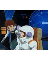 BUY NEW mobile suit gundam - 102386 Premium Anime Print Poster