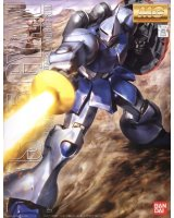 BUY NEW mobile suit gundam - 102491 Premium Anime Print Poster