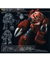 BUY NEW mobile suit gundam - 103163 Premium Anime Print Poster