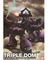 BUY NEW mobile suit gundam - 113430 Premium Anime Print Poster