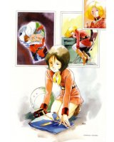 BUY NEW mobile suit gundam - 113437 Premium Anime Print Poster