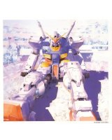 BUY NEW mobile suit gundam - 113617 Premium Anime Print Poster