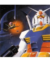BUY NEW mobile suit gundam - 113623 Premium Anime Print Poster