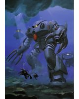 BUY NEW mobile suit gundam - 113690 Premium Anime Print Poster