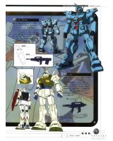 BUY NEW mobile suit gundam - 113764 Premium Anime Print Poster