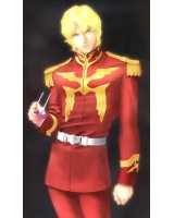 BUY NEW mobile suit gundam chars counterattack - 95147 Premium Anime Print Poster