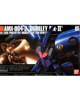 BUY NEW mobile suit gundam double zeta - 102552 Premium Anime Print Poster