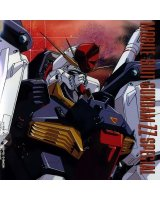 BUY NEW mobile suit gundam double zeta - 40524 Premium Anime Print Poster