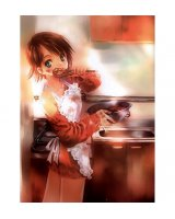 BUY NEW mobile suit gundam ecole du ciel - 55939 Premium Anime Print Poster