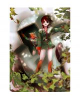 BUY NEW mobile suit gundam ecole du ciel - 55943 Premium Anime Print Poster