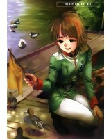 BUY NEW mobile suit gundam ecole du ciel - 59863 Premium Anime Print Poster