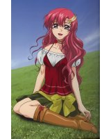 BUY NEW mobile suit gundam seed - 108171 Premium Anime Print Poster