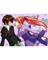 BUY NEW mobile suit gundam seed - 11140 Premium Anime Print Poster