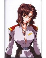 BUY NEW mobile suit gundam seed - 126368 Premium Anime Print Poster