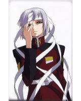 BUY NEW mobile suit gundam seed - 131644 Premium Anime Print Poster