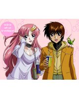 BUY NEW mobile suit gundam seed - 132733 Premium Anime Print Poster