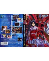 BUY NEW mobile suit gundam seed - 136554 Premium Anime Print Poster