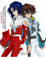 BUY NEW mobile suit gundam seed - 147697 Premium Anime Print Poster