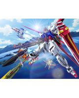 BUY NEW mobile suit gundam seed - 147885 Premium Anime Print Poster