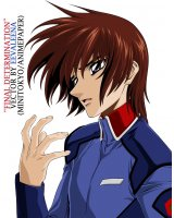 BUY NEW mobile suit gundam seed - 148089 Premium Anime Print Poster