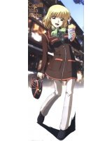 BUY NEW mobile suit gundam seed - 155636 Premium Anime Print Poster