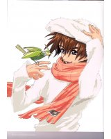 BUY NEW mobile suit gundam seed - 156406 Premium Anime Print Poster