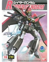 BUY NEW mobile suit gundam seed - 15839 Premium Anime Print Poster