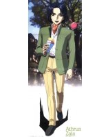 BUY NEW mobile suit gundam seed - 17577 Premium Anime Print Poster