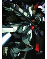BUY NEW mobile suit gundam seed - 185766 Premium Anime Print Poster