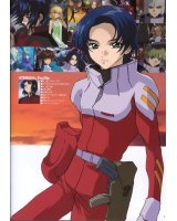 BUY NEW mobile suit gundam seed - 193205 Premium Anime Print Poster