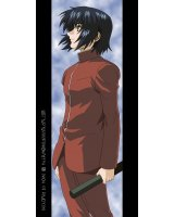 BUY NEW mobile suit gundam seed - 195234 Premium Anime Print Poster