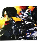 BUY NEW mobile suit gundam seed msv astray - 135035 Premium Anime Print Poster