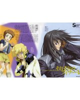 BUY NEW mobile suit gundam seed msv astray - 136186 Premium Anime Print Poster